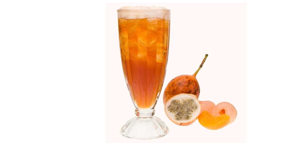 ice_tea_fruit_1000x500.jpg